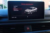 foto: prueba Audi RS 5 Coupe 2018_49.JPG