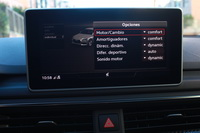 foto: prueba Audi RS 5 Coupe 2018_50.JPG