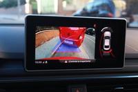 foto: prueba Audi RS 5 Coupe 2018_51.JPG