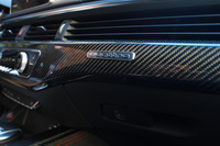 foto: prueba Audi RS 5 Coupe 2018_52.JPG