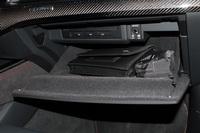 foto: prueba Audi RS 5 Coupe 2018_54.JPG