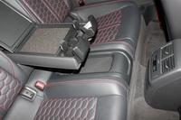foto: prueba Audi RS 5 Coupe 2018_56.JPG