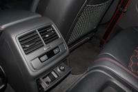 foto: prueba Audi RS 5 Coupe 2018_57.JPG