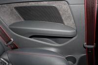 foto: prueba Audi RS 5 Coupe 2018_58.JPG