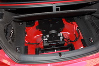 foto: prueba Audi RS 5 Coupe 2018_60.JPG