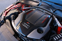 foto: prueba Audi RS 5 Coupe 2018_62.JPG