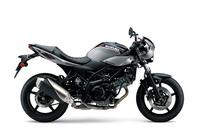 foto: Suzuki SV 650 X_04.jpg
