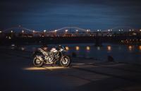 foto: Suzuki SV 650 X_09.jpg