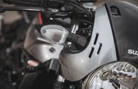 foto: Suzuki SV 650 X_11.jpg