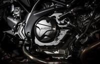 foto: Suzuki SV 650 X_17.jpg
