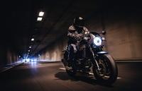 foto: Suzuki SV 650 X_22.jpg