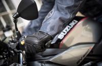 foto: Suzuki SV 650 X_32.jpg