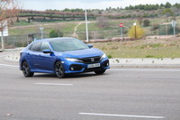 foto: prueba Honda Civic 1.6i-DTEC Executive 5p 2018_07.JPG