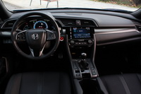 foto: prueba Honda Civic 1.6i-DTEC Executive 5p 2018_23.JPG