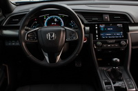 foto: prueba Honda Civic 1.6i-DTEC Executive 5p 2018_24.JPG