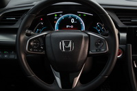 foto: prueba Honda Civic 1.6i-DTEC Executive 5p 2018_25.JPG