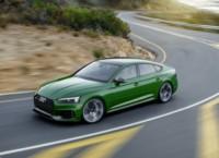 foto: Audi RS 5 Sportback 2018 04.jpg