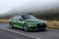 foto: Audi RS 5 Sportback 2018 05.jpg