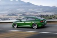 foto: Audi RS 5 Sportback 2018 06.jpg