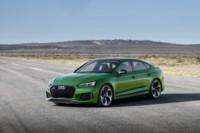 foto: Audi RS 5 Sportback 2018 07b.jpg
