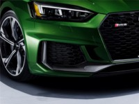 foto: Audi RS 5 Sportback 2018 11.jpg