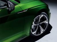 foto: Audi RS 5 Sportback 2018 12.jpg