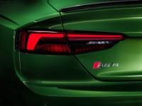 foto: Audi RS 5 Sportback 2018 13.jpg