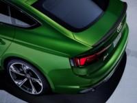 foto: Audi RS 5 Sportback 2018 15.jpg