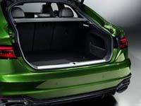 foto: Audi RS 5 Sportback 2018 15a.jpg