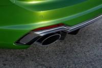 foto: Audi RS 5 Sportback 2018 15b.jpg