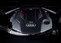 foto: Audi RS 5 Sportback 2018 15c.jpg