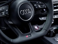 foto: Audi RS 5 Sportback 2018 20 interior salpicadero.jpg
