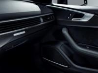 foto: Audi RS 5 Sportback 2018 21 interior salpicadero.jpg
