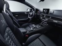 foto: Audi RS 5 Sportback 2018 23 interior asientos delanteros.jpg