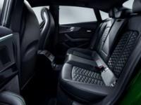 foto: Audi RS 5 Sportback 2018 24 interior asientos traseros.jpg