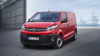 foto: Opel Vivaro 2019_02.jpg
