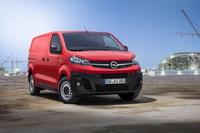 foto: Opel Vivaro 2019_04.jpg