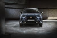 foto: Cupra Formentor concept-car_02.jpg