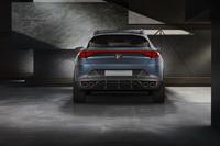 foto: Cupra Formentor concept-car_05.jpg