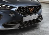 foto: Cupra Formentor concept-car_09.jpg