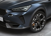 foto: Cupra Formentor concept-car_10.jpg