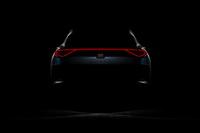 foto: Cupra Formentor concept-car_11.jpg