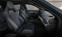 foto: Cupra Formentor concept-car_12.jpg