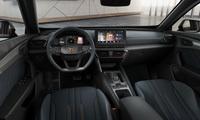foto: Cupra Formentor concept-car_13.jpg