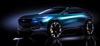 foto: Cupra Formentor concept-car_14.jpg