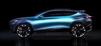foto: Cupra Formentor concept-car_15.jpg