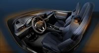 foto: Cupra Formentor concept-car_16.jpg