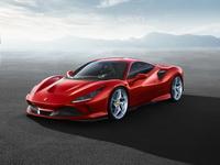 foto: Ferrari F8 Tributo_01.jpg