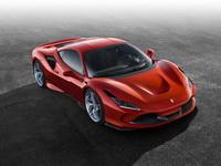 foto: Ferrari F8 Tributo_01a.jpg.jpg