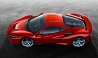 foto: Ferrari F8 Tributo_03.jpg